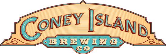 Coney Island Brewery Mermaid